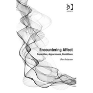 Encountering Affect (BOK)