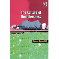 The Culture of Homelessness (BOK)