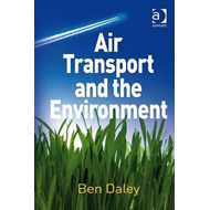 Air Transport and the Environment (BOK)