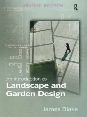 Introduction to Landscape and Garden Design (BOK)