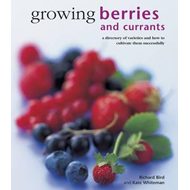 Growing Berries and Currants (BOK)