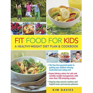 Fit Food for Kids (BOK)