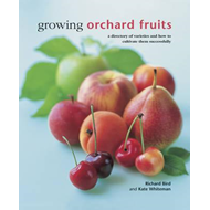 Growing Orchard Fruits (BOK)