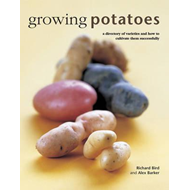 Growing Potatoes (BOK)