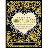 Practical Mindfulness (BOK)