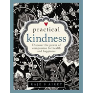 Practical Kindness (BOK)