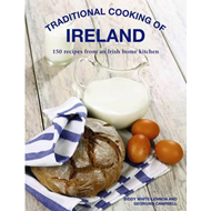 Traditional Cooking of Ireland (BOK)