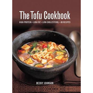 Tofu Cookbook (BOK)