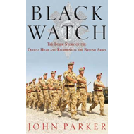 Black Watch (BOK)