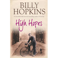 High Hopes (BOK)
