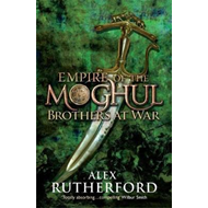 Empire of the Moghul: Brothers at War (BOK)