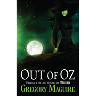 Out of Oz (BOK)