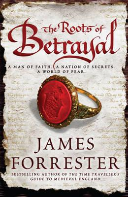 The Roots of Betrayal (BOK)