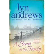 Secret in the Family (BOK)
