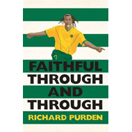 Faithful Through and Through (BOK)