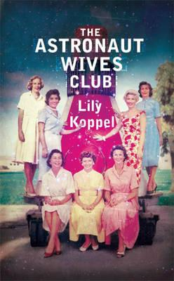 The Astronaut Wives Club (BOK)