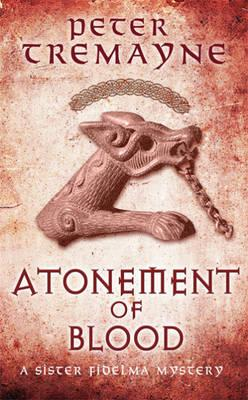 Atonement of Blood (BOK)