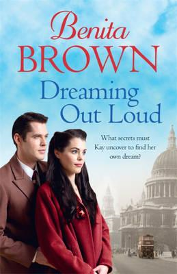 Dreaming Out Loud (BOK)