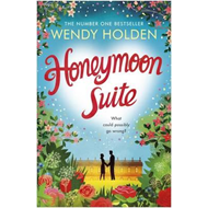 Honeymoon Suite (BOK)
