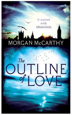 The Outline of Love (BOK)