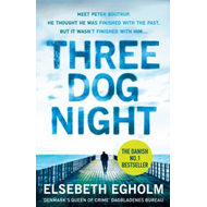 Three Dog Night (BOK)