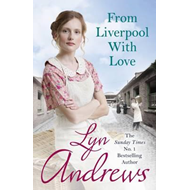 From Liverpool with Love (BOK)