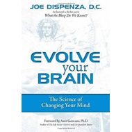 Evolve Your Brain (BOK)