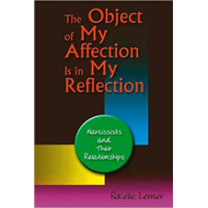 Object of My Affection is in My Reflection (BOK)