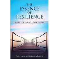 Essence of Resilience (BOK)