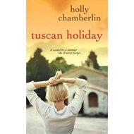 Tuscan Holiday (BOK)