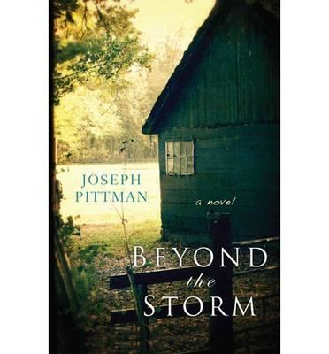 Beyond the Storm (BOK)