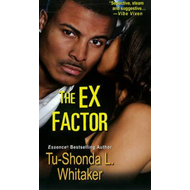 The Ex Factor (BOK)