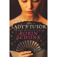 The Lady's Tutor (BOK)
