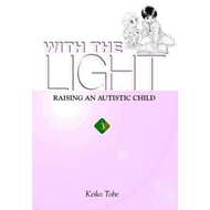 With the Light... Vol. 3 (BOK)