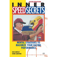 Inner Speed Secrets (BOK)