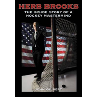 Herb Brooks (BOK)
