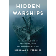 Hidden Warships (BOK)
