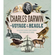 Voyage of the Beagle (BOK)