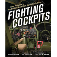 Fighting Cockpits (BOK)