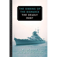 Sinking of the Bismarck (BOK)