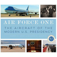 Air Force One (BOK)