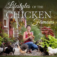 Lifestyles of the Chicken Famous (BOK)