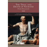 Trial and Death of Socrates (BOK)