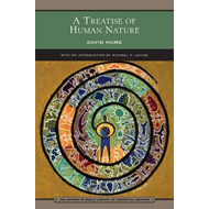 Treatise of Human Nature (BOK)
