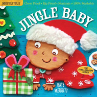 Indestructibles: Jingle Baby (BOK)