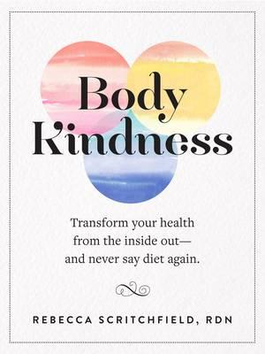 Body Kindness (BOK)