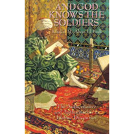 And God Knows the Soldiers (BOK)