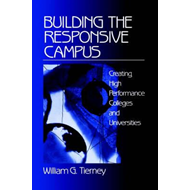 Building the Responsive Campus (BOK)