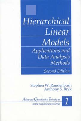 Hierarchical Linear Models (BOK)