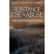 Substance Use and Abuse (BOK)